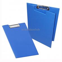 Academy File Clip Board Full Size Folder Type VFDCB0L3