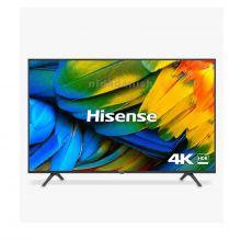 """Hisense 50"""" LED TV UHD Smart 4K 50A7100"""