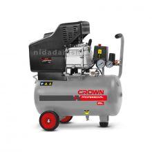 Crown Direct Air Compressor 2hp CT36028