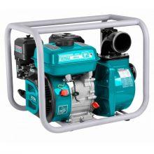"Total Gasoline Water Pump 3"" TP3302"