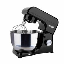 Kodtec Dough Mixer 4.5L KT-5045MX