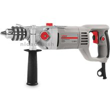 Crown 2-Speed Impact Drill 1050W CT10032