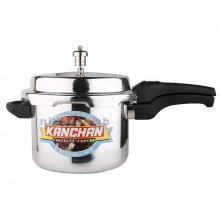 Kanchan Pressure Cooker 7.5L Classic
