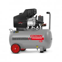 Crown Direct Air Compressor 2800min CT36029