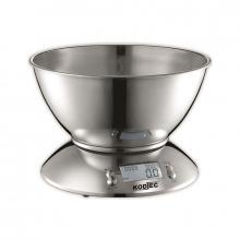Kodtec Kitchen Scale KT-4000KS