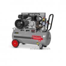 Crown Air Compressor 1500W CT36030