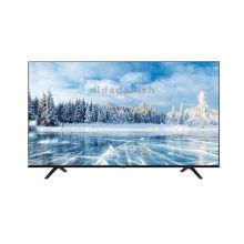 "Hisense 65"" LED TV 4K UHD Frameless Smart 65A7100"