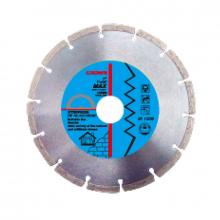 Crown Turbo Split Diamond Disc 9inches CTDDP0029