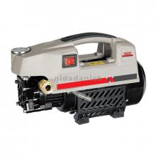Crown High Pressure Washer 1200W CT42025