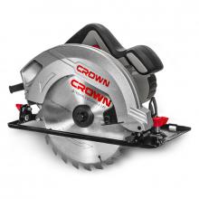 Crown Circular Saw 1500W CT15188-190
