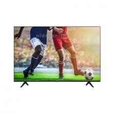 "Hisense 58"" LED TV UHD Smart 4K 58A7100F"