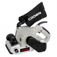 Crown Belt Sander 1200W CT13200