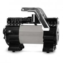 Crown Auto Air Compressor 250W CT36036