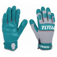 Total Mechanic Gloves  TSP1806-XL