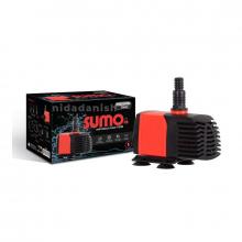 AquaZonic Sumo G2 1200 Fish Accessories 8887677530281