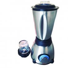 Von Hotpoint Blender 400W Steel VSBT-04BNX