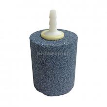 Aqua Air Stone Cylinder Small A002