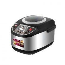 Electro Master Multi Cooker 5L EM-MC-1045