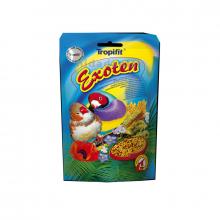 Tropicat Exoten Food For Exotic Bird Food 5900469523513