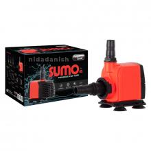 AquaZonic Sumo G2 1800 Fish Accessories 8887677530298