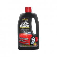 Shield-Auto Car Shampoo And Conditioner 1L SH313
