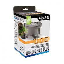 Aquael Airlights Led Fish Accessories 5905546136969