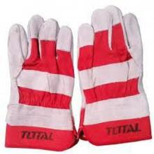 Total Leather Gloves TSP1401