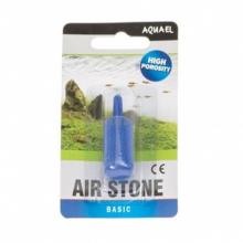 Aquael Airstone Roller Small Fish Accessories 5905547001600