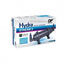 Ocean Free Hydra Stream 3 (5.0m) Fish Accessories 8887677260225
