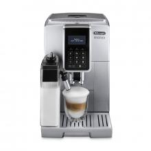 Delonghi Coffee Maker Automatic 1450w ECAM350.75.S Dinamica