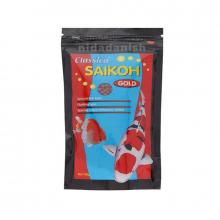 Classica Saikoh Baby Mix100g Fish Food 8887677324903
