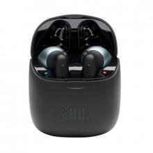 JBL True wireless Earbuds Tune 220TWS