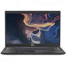 Dell Latitude 3510 Gen 10 - DOS