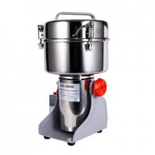 Nadstar2 Floor Mill 3500W High Speed Multi Function Comminutor F-1500