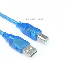 RANZ USB PRINTER CABLE 3 MTR