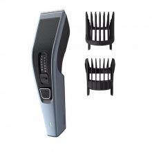 Philips Hair clipper Multigroom series 6 blades in 1 HC3530