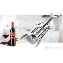 Nadstar2 Wine Opener 20130614