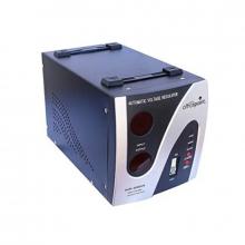 Office Point Automatic Voltage Regulator 230V AVR-2000VA