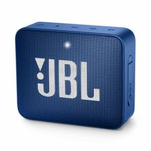 JBL Bluetooth Speaker Portable GO 2