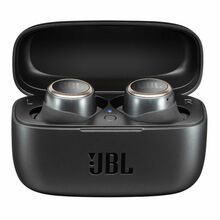 JBL True Wireless In-Ear Headphones with Smart Ambient Live 300TWS