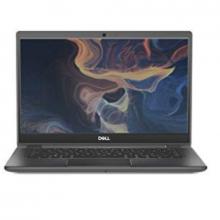 Dell Latitude 3410 Gen 10 - WIN 10 PROFESSIONAL