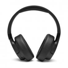 JBL Bluetooth Headphone Wireless Over-Ear ANC TUNE 750BTNC