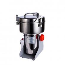 Nadstar2 Floor Mill 2800W High Speed Multi Function Comminutor F-1000