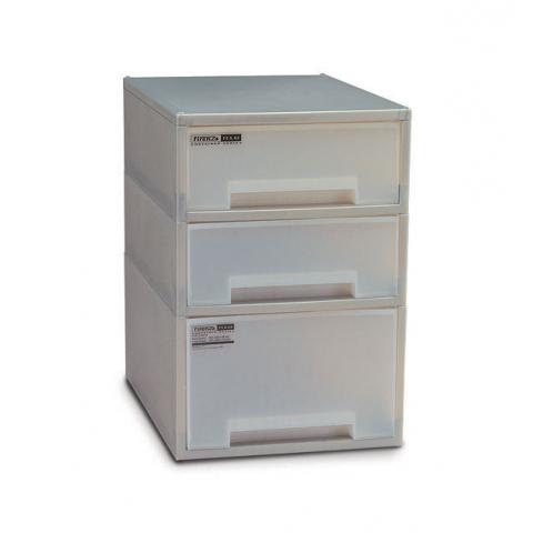 Lionstar Plastic Container Firenza Fc-21