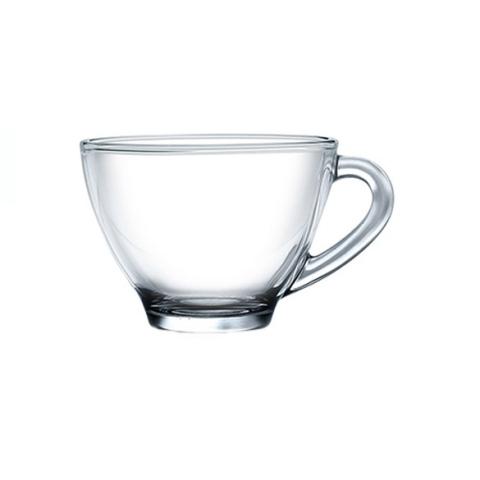 Ocean Cup 6pcs Cosmo Tea 230ml 1P00640
