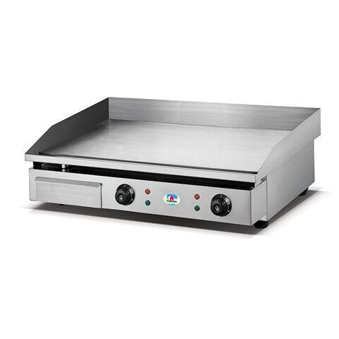 Nadstar8 Electric Groove Griddle 1p HEG-820a