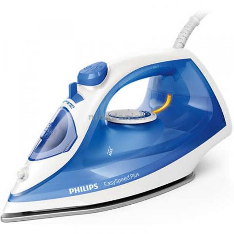 Philips Steam Iron 1800W 200ml GC2140