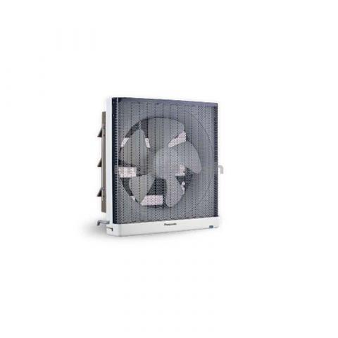 Panasonic Kitchen Wall Mount Ventilation Fan FV-25AUF1DBHG