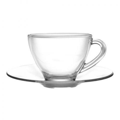 Ocean Cup Saucer 2pcs Set Cosmo Tea 230ml 3GS000004G0129
