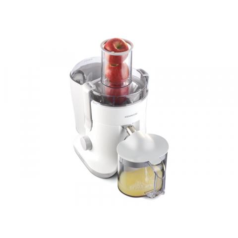 Kenwood Juice Extractor 700w JE680 True